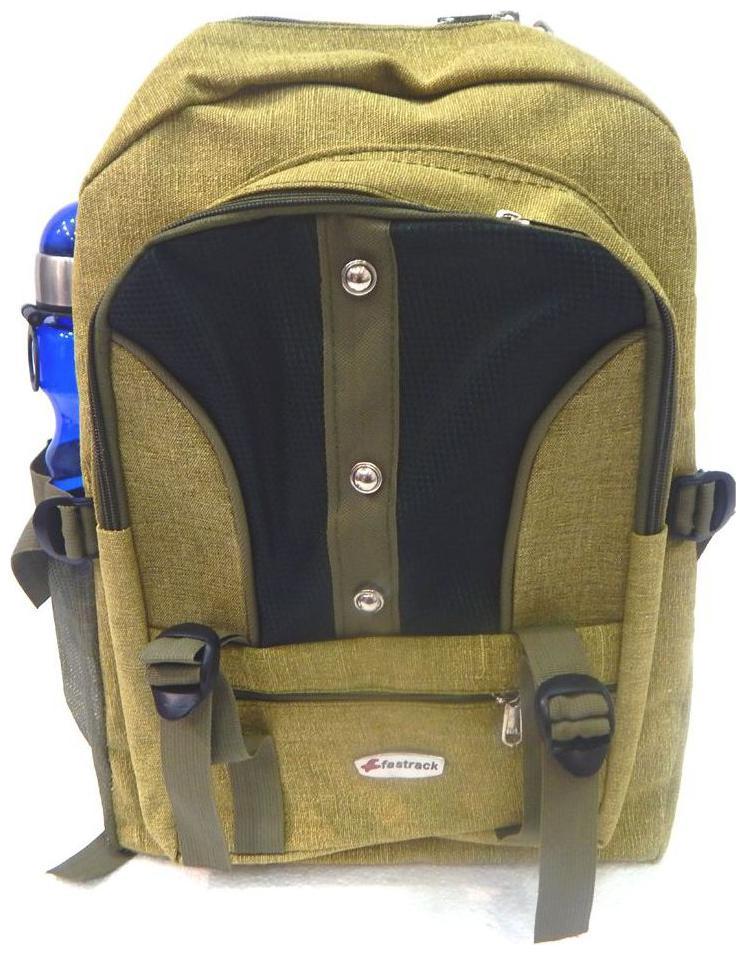 Peponi 30 L Backpack   School bag   Assorted