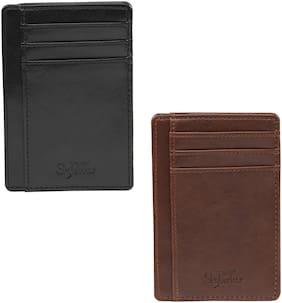 Skylarker card holder pack of 2