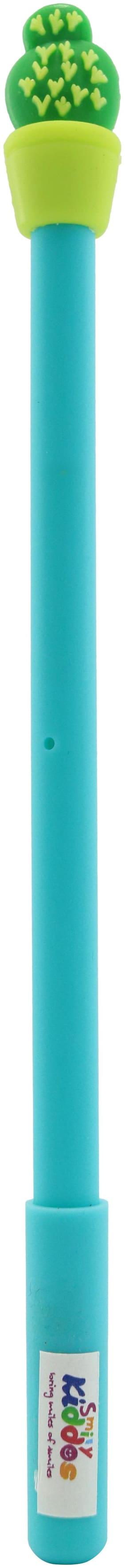 Smily Kiddos Ball Pen ( Blue , 1 PC )