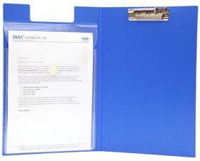 Solo Pb 111 Examination Pads (Set Of 2- Blue)