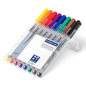 Coloring Markers - Buy Coloring Markers Online at Best Price in India