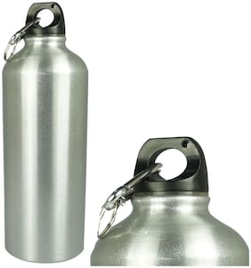 Stainless Steel Water Bottle 750ml