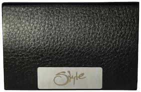 STYLE SHOES High Quality   Trendy Classy ATM / ID / DEBIT / CREDIT / VISITNG 8 Card Holder