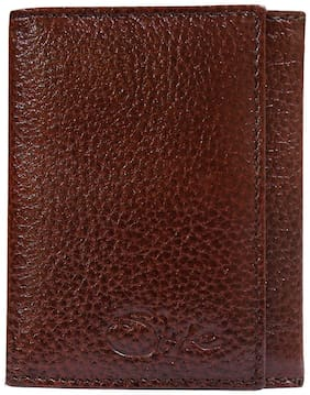 STYLE SHOES Leather Atm;Visiting;Credit Card Holder;Pan Card/ID Card Holder;Pocket wallet Genuine Accessory for Men and Women