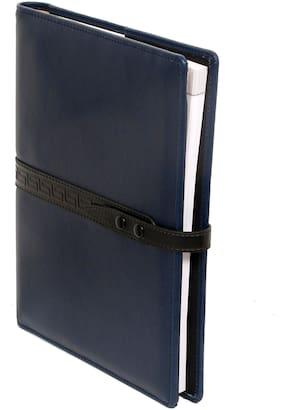 Sukeshcraft EXECUTIVE NOTEBOOK 5 CARD 1 I.D.1 PENDRIVE 4 BOOKMARK 1 PENHOLDER