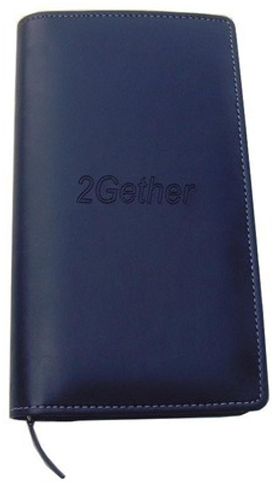 ffdae234f https   assetscdn1.paytm.com images catalog product . Sukeshcraft 2Gether - Multiple  Passport Holder (Blue)