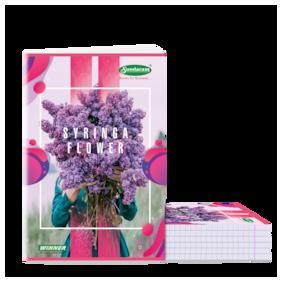 Sundaram Winner Original Long Book - (Pack of 6) L-40