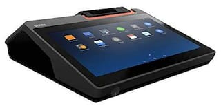 Sunmi T1 Mini 11 Table Top Android POS with Inbuilt Printer (3 inch)