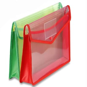 TEP Polypolyne file pack of 2 multi