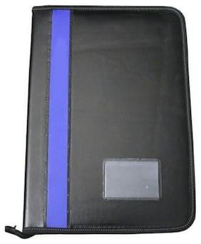 TEP Portfolio Document Bag 20 Leaves ( Set of 3)
