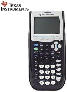 Casio FX-CG20 Graphic Calculator (12 Digit)