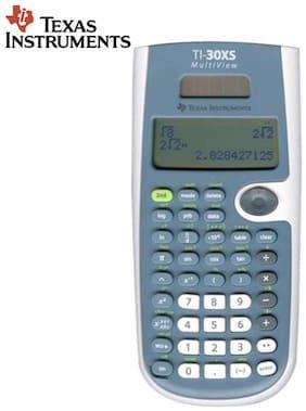 Texas instruments TI 36X Pro Scientific Calculator