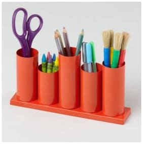 The New Look desk organizer