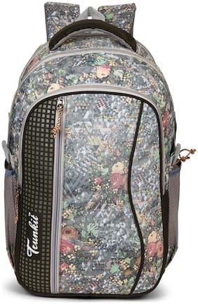 TRUNKIT 30 School bag & Backpack - Multi