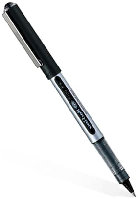 Uniball Eye Ub-150 Roller Ball Pen (Pack Of 3)