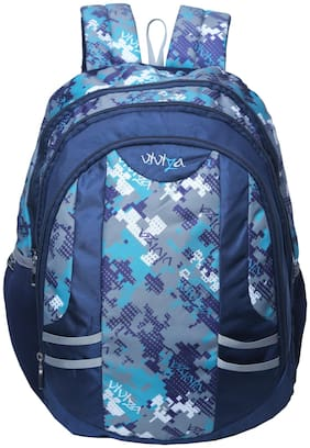 Viviza 29 Backpack - Navy blue