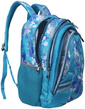 Viviza 29 Backpack - Blue