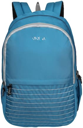 Viviza 28 Backpack - Blue