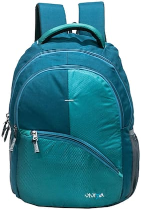 Viviza 26 Backpack - Blue