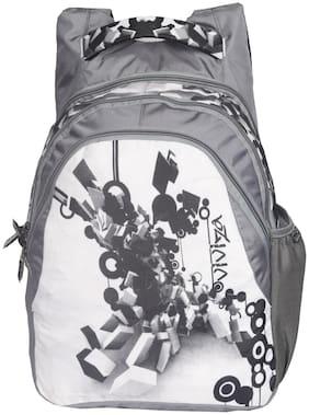 Viviza 30 Backpack - Grey
