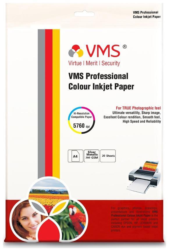 https://assetscdn1.paytm.com/images/catalog/product/S/ST/STAVMS-INKJET-PVINO139221DA10D30E/1563561488182_1..jpg