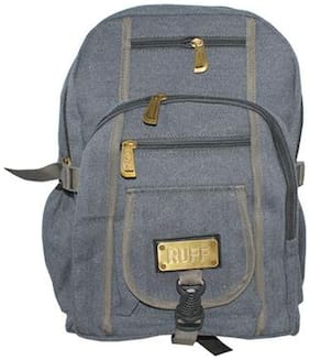 Walson Boy'S Elegance School Bag;Blue