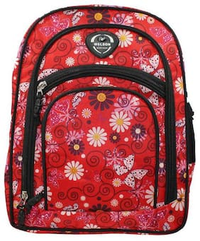 Walson 40 Backpack - Multi