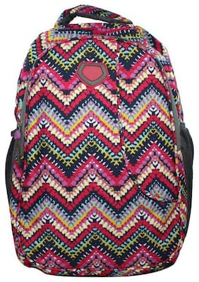Walson 400000 School bag - Multi