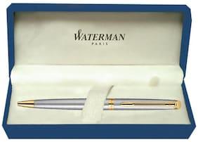 Waterman Hemisphere SS GT Ball Pen