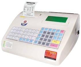 WeP BP 2100 range retail billing printer