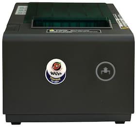 WeP TH 400 + billing printer