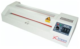 Xtraon Documents Lamination Machine