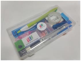 YES Micro Mobile Office Set