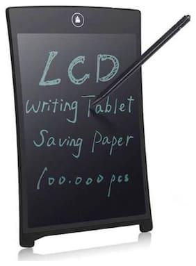 """YUQ_441Y_POR-628 Portable RuffPad E-Writer 8.5"""" LCD Writing Pad"""