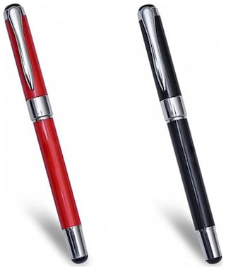 Zarsa OPP013PEN-2PC Ball Pen