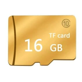 1-512GB Micro SD-Card TF Speed Flash Memory Card Class10 for MP4 Camera Phone US
