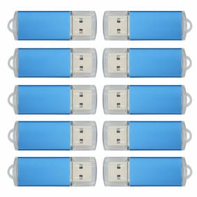 10Lots Flash Memory Drive 1G 2G 4G 8G 16G 32G 64GPen Drives Memory Stick Storage