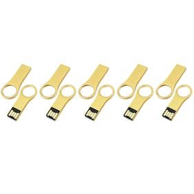 10x Key Model USB 2.0 Flash Drive Pen Thumb Drive 1G/4G/8G/16G/32G Waterproof