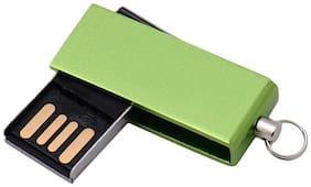 Usb flash drive 16 gb Usb 2.0 Utility Pendrive