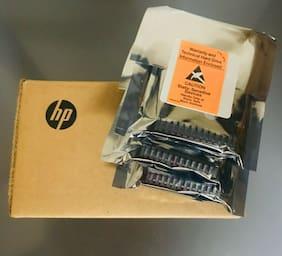 652766-B21 653959-001 HP 3TB 6G 7.2K RPM SAS LFF SC Mid Line HDD BULK
