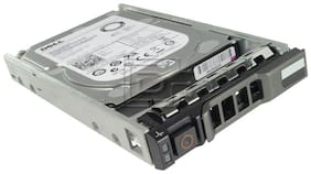Dell 341-7438 SFF Serial Attached SCSI Internal Hard Drive Kit