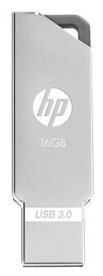 HP USB 3.0 16 GB Flash Drive - X740W