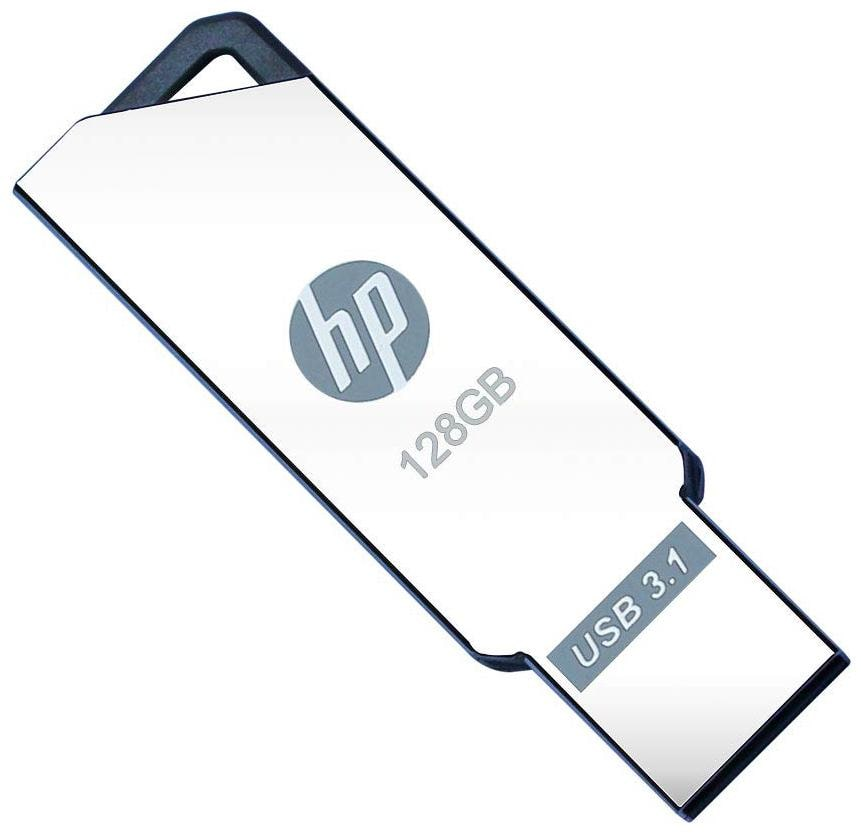 https://assetscdn1.paytm.com/images/catalog/product/S/ST/STOHP-X740W-128BLUE116224524145B28/1601458764044_0..jpg