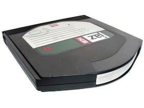 Iomega 1GB Jaz Disk New