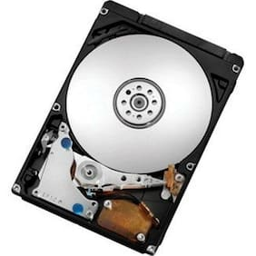 NEW 320GB Hard Drive for Toshiba Satellite C655D-S5124 C655D-S5126 C655D-S5130