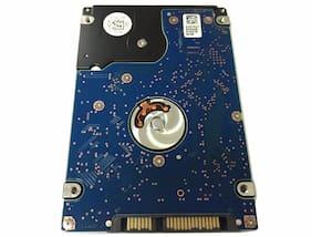 """NEW 500GB 5400RPM 2.5"""" SATA 6.0Gb/s Laptop Hard Drive PS3 Fat, PS3 Slim, PS4 HDD"""