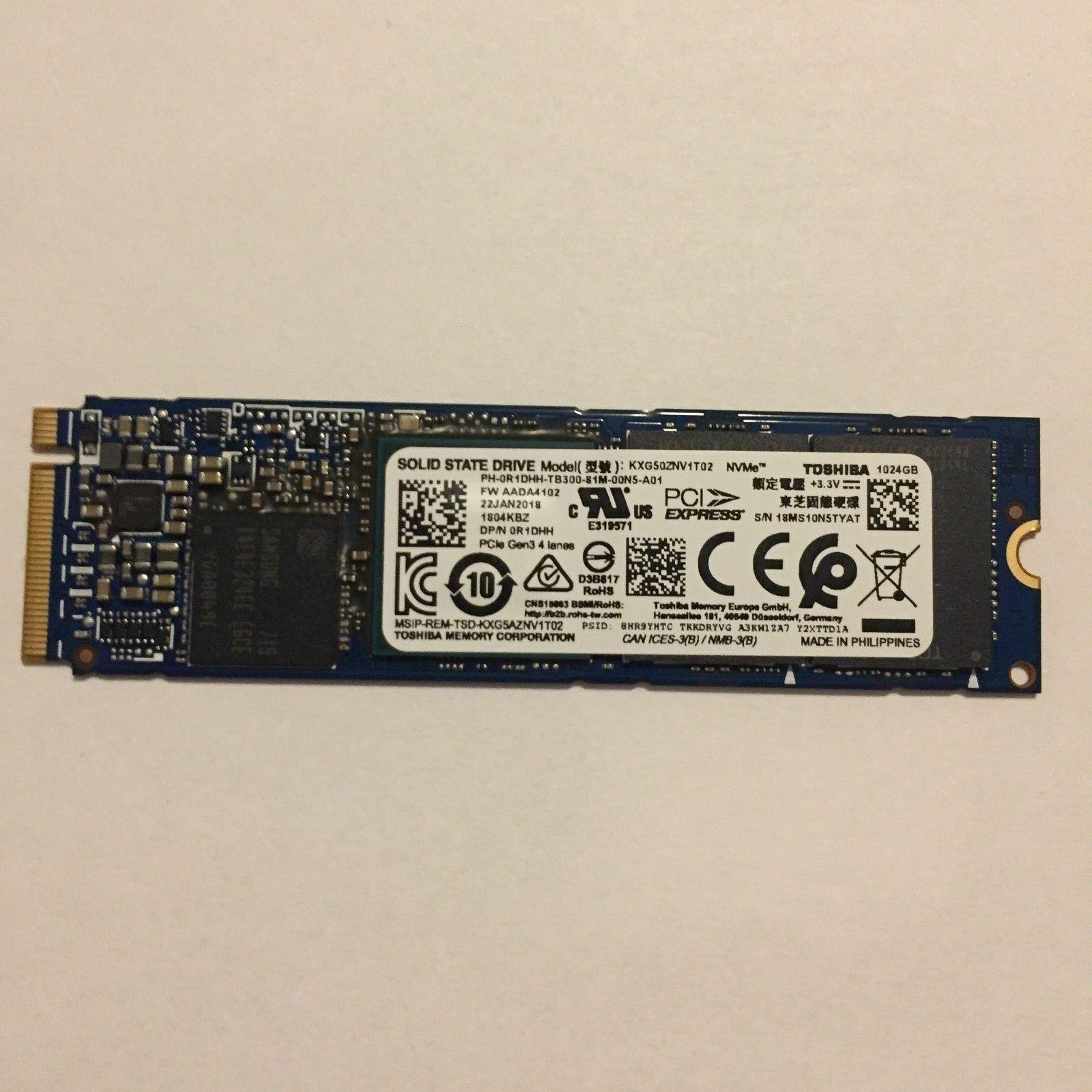 https://assetscdn1.paytm.com/images/catalog/product/S/ST/STONEW-TOSHIBA-STEL115376497139878/0..JPEG