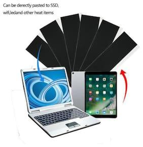 Samsung 970 evo plus 1 tb 2.5 Internal HDD