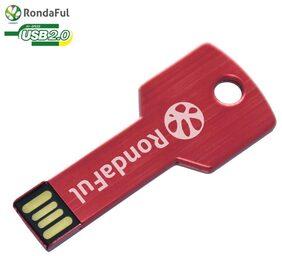 Rondaful Usb Flash Drive 4 Gb Usb 2.0 Utility Pendrive