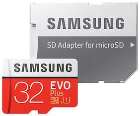 Memory Card - Buy 8GB,16GB, 32GB, 64GB SD Card Online at